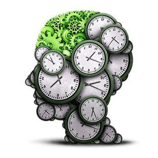 Hoe verbeteren we ons korte termijngeheugen?