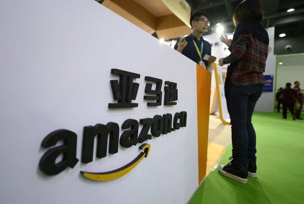 Amazon wil Chinese onlinewinkel sluiten