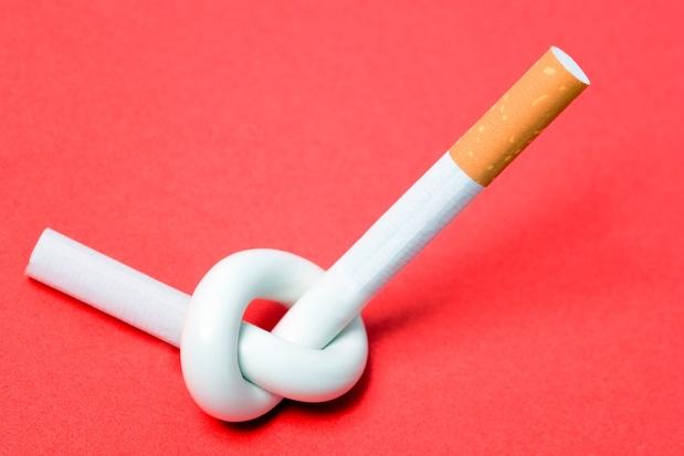 Tabagisme, nicotine et Covid-19