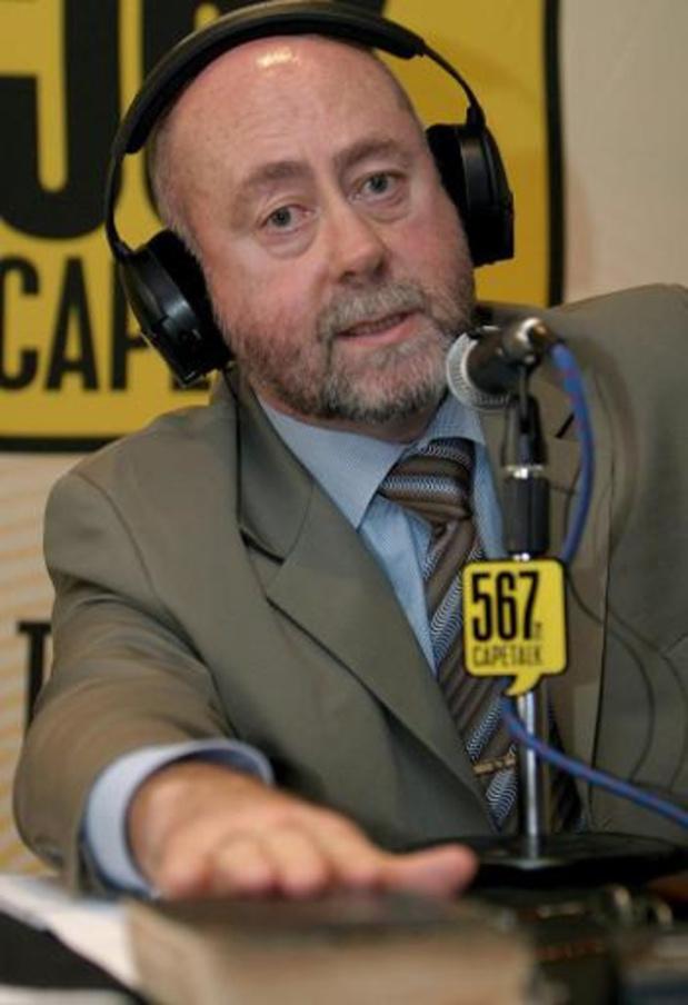 Verontwaardiging in Zuid-Afrika omdat 'Dokter Dood' werkzaam was in ziekenhuisgroep