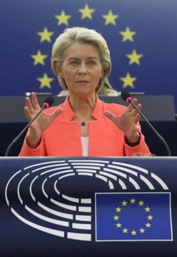 Europa wil afhankelijkheid van Aziatische halfgeleiders verminderen