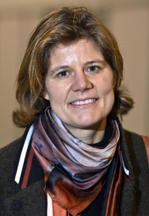 Bruxelles lance une expérience-pilote mobile pour la vaccination