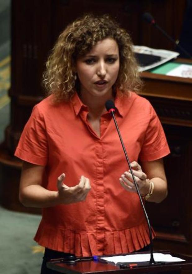 Ecolo-Groen zoekt meerderheid om abortus te depenaliseren