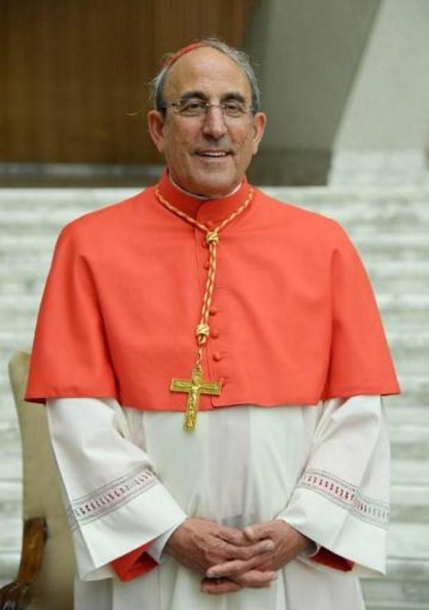 Le pape veut se rendre en pèlerinage à Fatima en 2023, à l'occasion des JMJ de Lisbonne