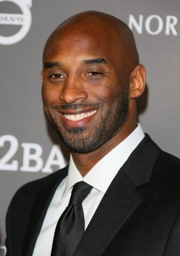 NBA - Kobe Bryant, Tim Duncan et Kevin Garnett vont entrer cet été au Hall of Fame du basket
