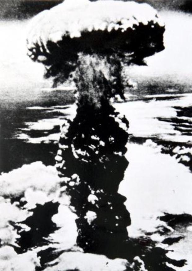 La coalition contre les armes nucléaires demande une politique volontariste de désarmement