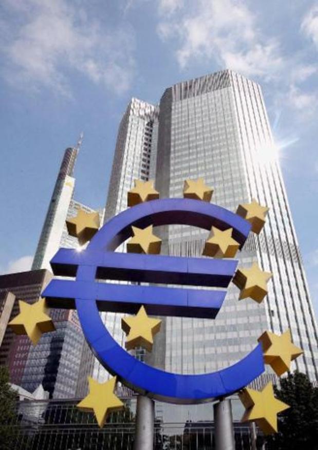 België blijft op twee na hoogste loonkost in de EU hebben