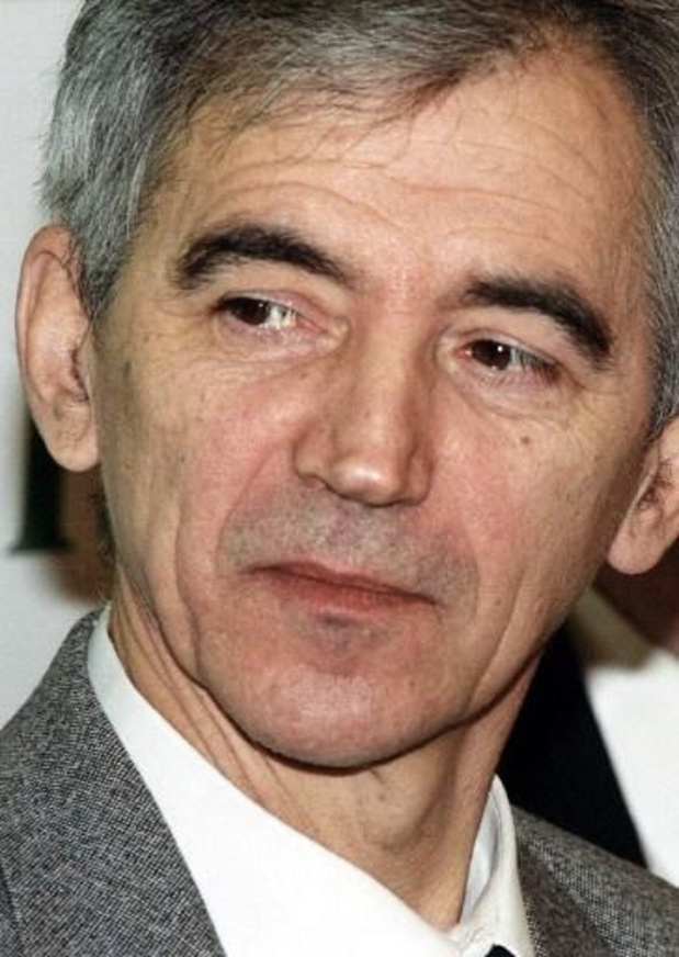 La Russie condamnée pour le procès inéquitable du physicien Valentin Danilov