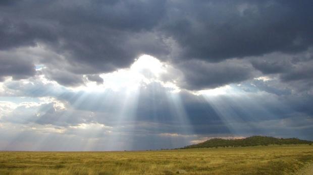 Les rentrées issues du nuage encore et toujours en progression