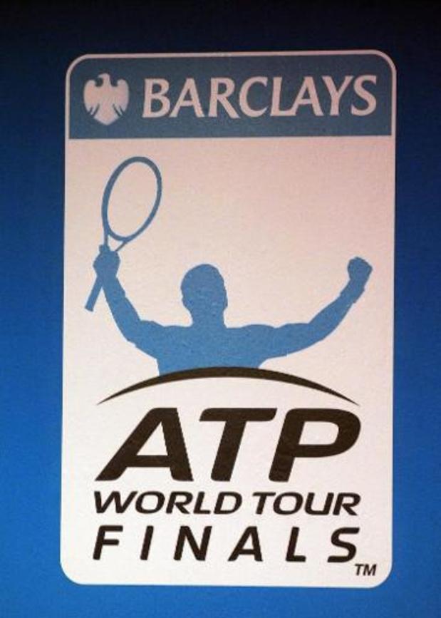 Masters : Nadal face à Thiem et Tsitsipas; Medvedev et Zverev sur la route de Djokovic