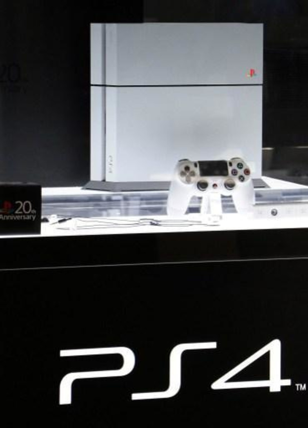 PlayStation erkend als bestverkochte spelconsole ter wereld