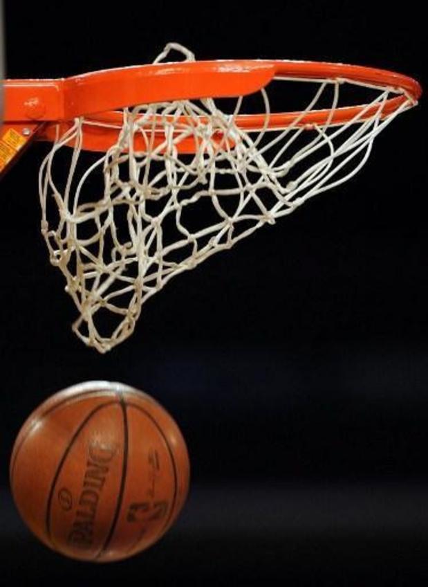 La BeNeLeague de basket va voir le jour à partir de la saison 2021-2022