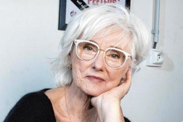 Gilda De Bal (68): 'Sinds mijn pensioen let ik iets meer op de uitgaven'