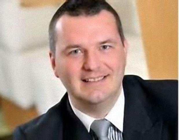 Luc Neysens sera le nouveau CIO et CISO de Roularta Media Group