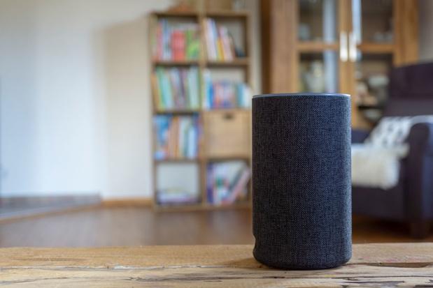 Google et Amazon lancent chacune un service musical gratuit pour haut-parleurs intelligents
