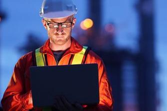 Kan je werkgever je verplichten in de buurt van het werk te komen wonen?
