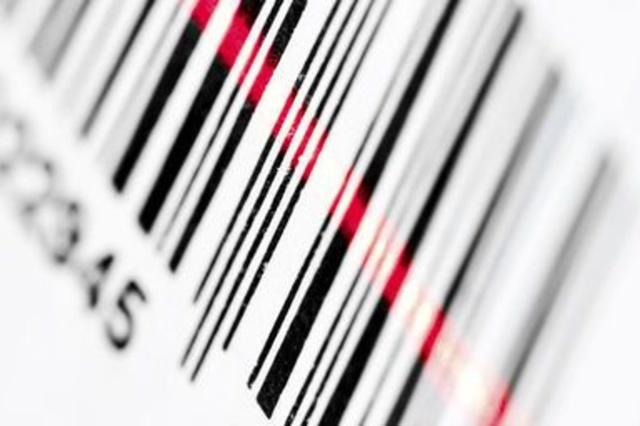 L'appli Barcode contaminée par du malware - Data News