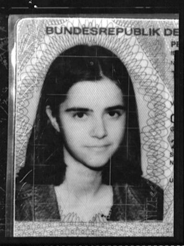 Onderzoek of verdachte Maddie McCann ook betrokken was bij moord op Carola Titze