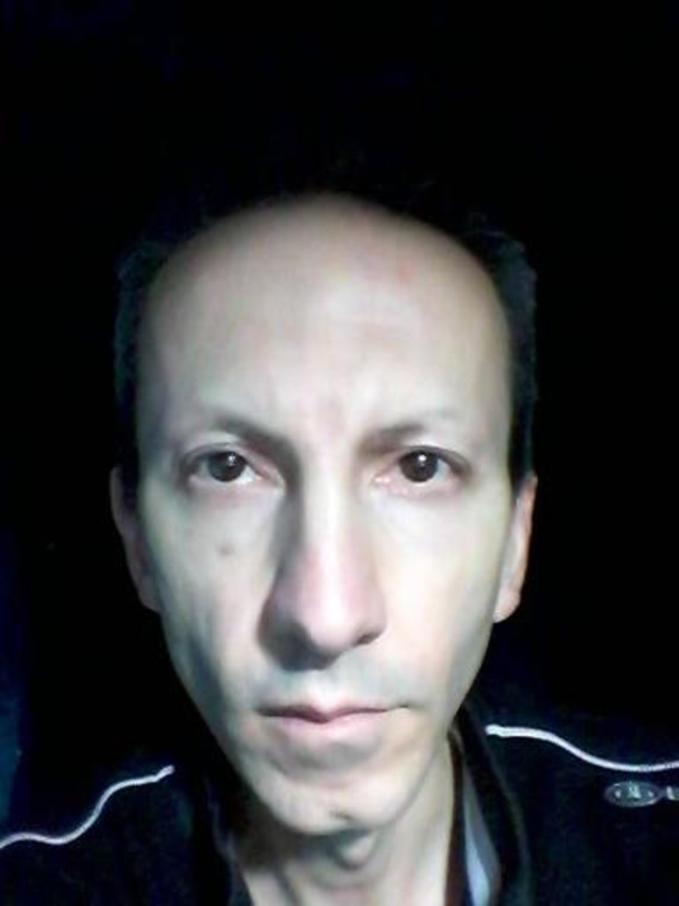 Amnesty s'alarme du possible transfert de Djalali dans une prison à Karaj