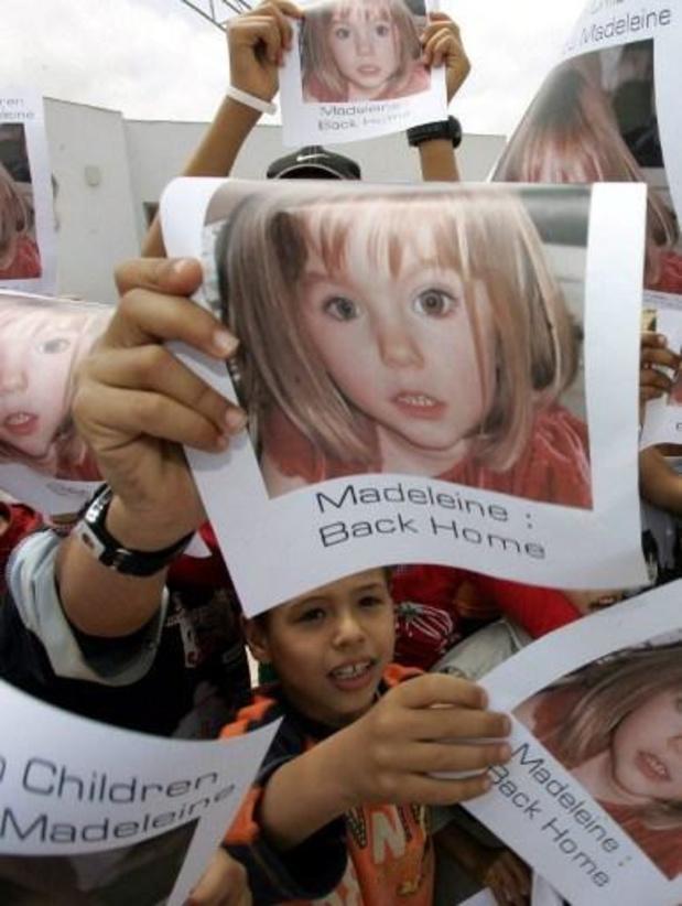 Allemagne: la Cour fédérale de justice doit décider de libérer ou non le suspect