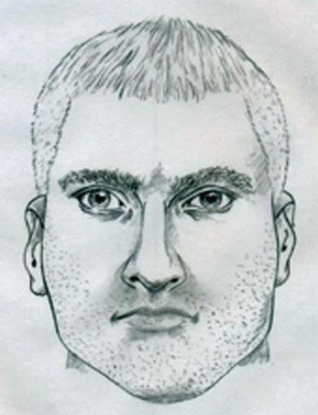 Tentative d'enlèvement d'une enfant de 12 ans à Waremme il y a un mois