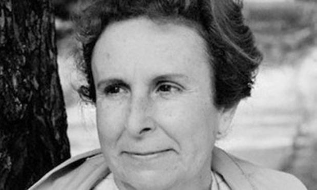 Décès de la romancière portugaise Agustina Bessa-Luis