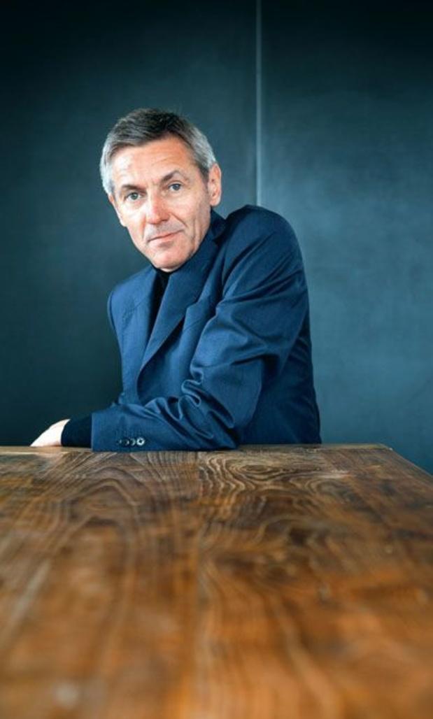 Opera Ballet Vlaanderen: Jan Raes wordt voorgedragen als directeur, na vier maanden als interim