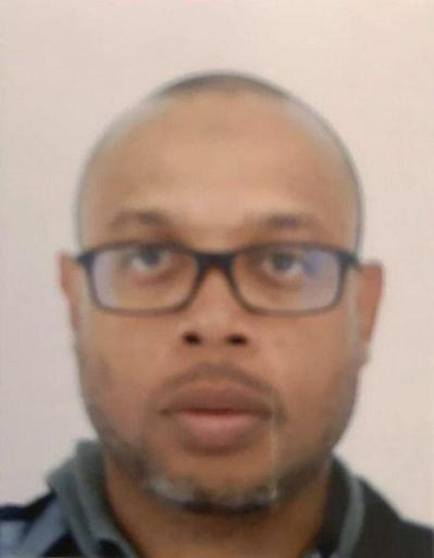 Attaque à la préfecture de police de Paris - A la préfecture, des signaux faibles de radicalisation de l'auteur restés lettre morte