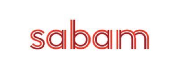 La Sabam libère 18 millions d'euros pour ses auteurs