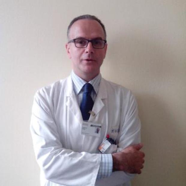 Quelle place pour la brachythérapie à dose élevée dans le traitement d'un cancer prostatique ?