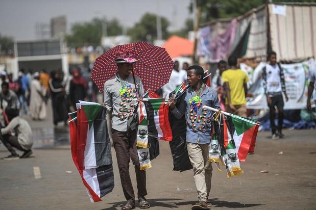 Le Soudan doit rejoindre la Cour pénale internationale