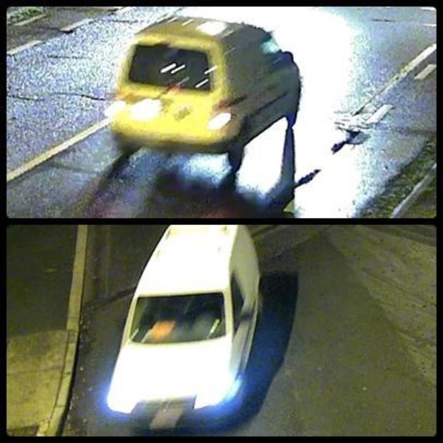 Dodelijk ongeval in Kasteelbrakel: oproep tot getuige