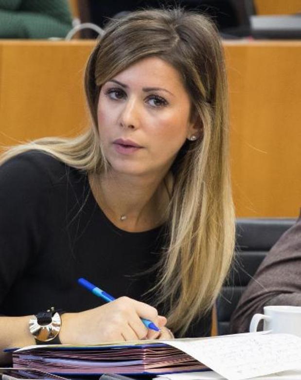 Le gouvernement bruxellois demande la tenue d'une conférence interministérelle consacrée aux violences faites aux femmes