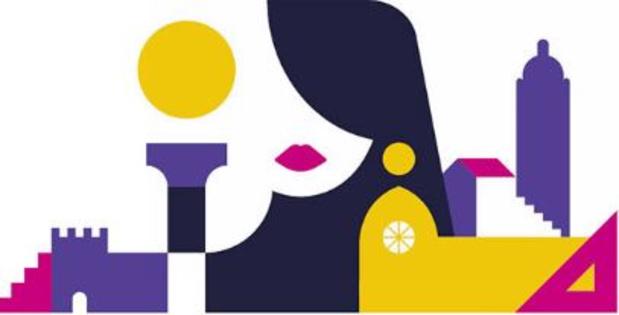 Journées du patrimoine en Wallonie: les femmes au coeur du programme