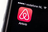 franse-hotels-schorten-deelname-aan-organisatie-os-in-parijs-op-door-airbnb