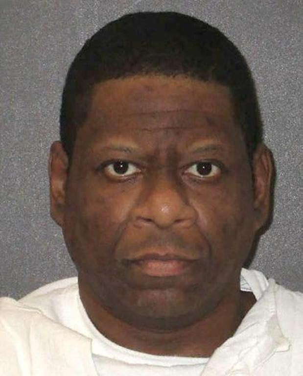 Executie terdoodveroordeelde uitgesteld in VS na twijfels over schuld