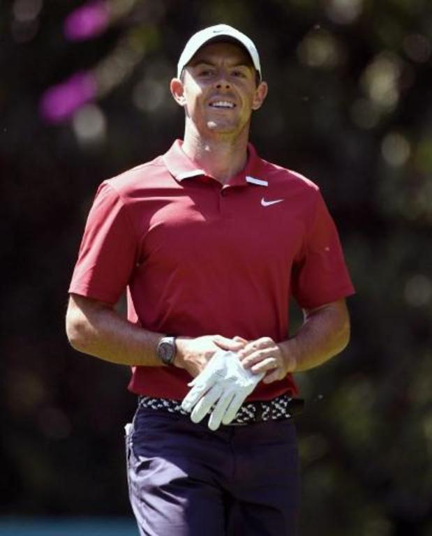 PGA - L'Américain Johnson en tête du Northern Trust, carte record pour Scheffler