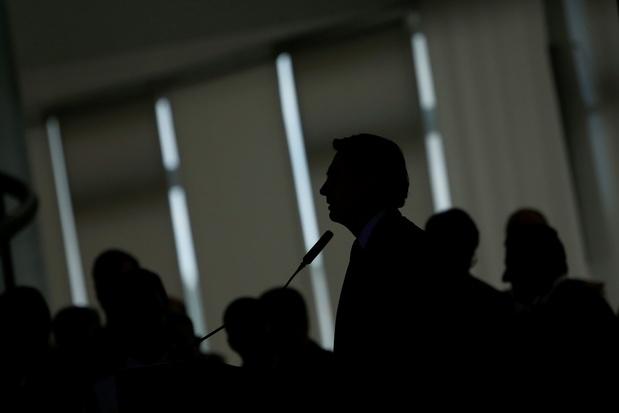 Bolsonaro, 100 jours de turbulences à la tête du Brésil