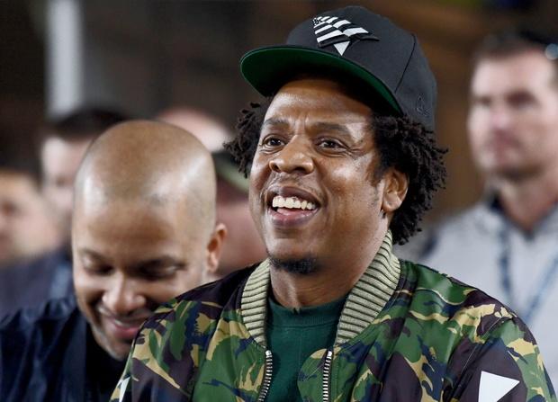 'Rappers zijn geëvolueerd van straatschoffies tot profeten op sneakers'