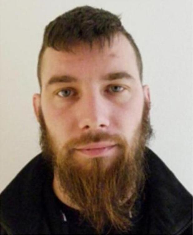 Geozchte ex-militair in Frankrijk opgepakt
