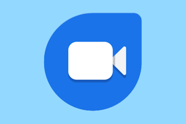 Google Duo gaat videochats met 32 personen ondersteunen
