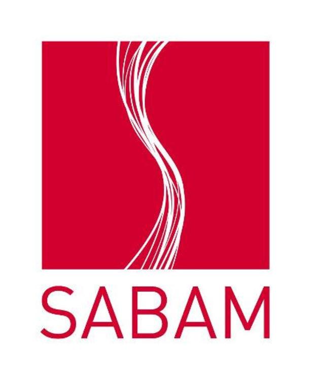 Sabam naar Raad van State tegen coronadecreten