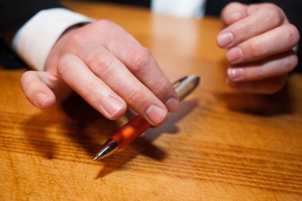 Samenwerkingsovereenkomsten behoeven geen goedkeuring vooraf