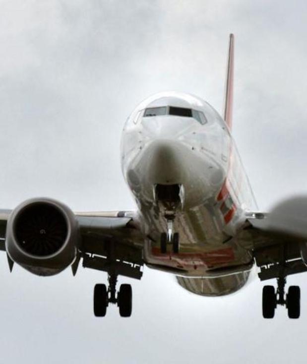 Boeing 737 MAX - Boeing moet 2,5 miljard dollar betalen wegens misleiden Amerikaanse luchtvaartautoriteit