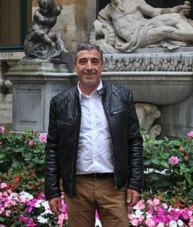 Nouvelle aide de la Régie foncière de la Ville de Bruxelles à ses locataires commerçants