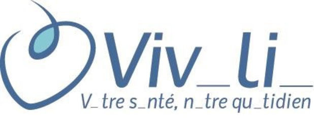 "Vivalia participe à ""Missing type"""