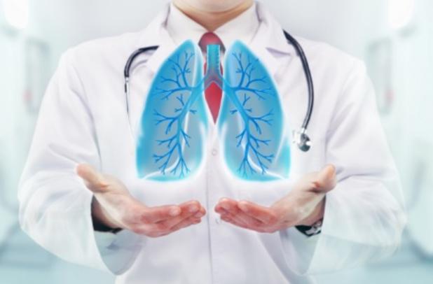 Apaxen lève 3,3 millions d'euros pour s'attaquer à l'hypertension artérielle pulmonaire