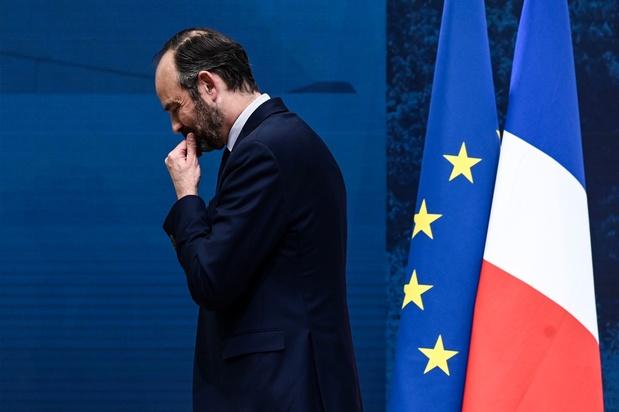 La France annonce plusieurs mesures dans le domaine de l'immigration