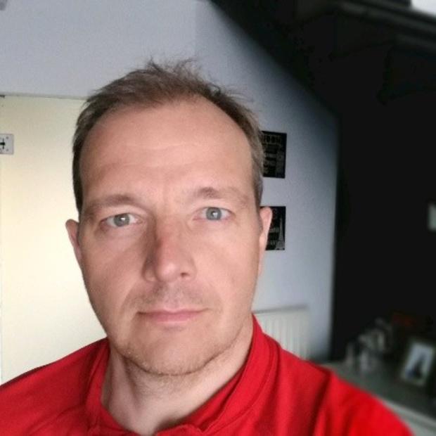 Oppo Belux engage Dirk Pauwels au poste de directeur