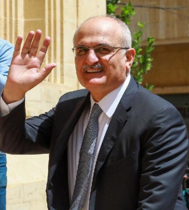 Explosions à Beyrouth : un mandat d'arrêt a été émis contre l'ancien ministre des Finances